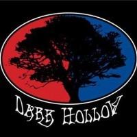 Dark Hollow - Saturday @ Sharkey's