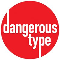 Dangerous Type - Friday @ Sharkey's