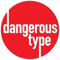 Dangerous Type - Friday