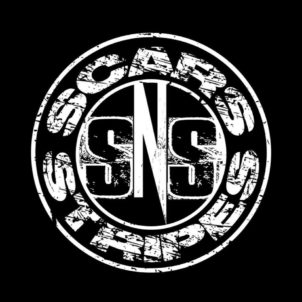 Scars N Stripes - $5 Cover - Friday