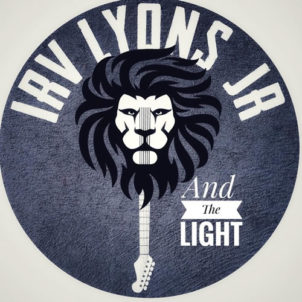 Irv Lyon's and The Light - Friday