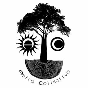 Astro Collective - Friday